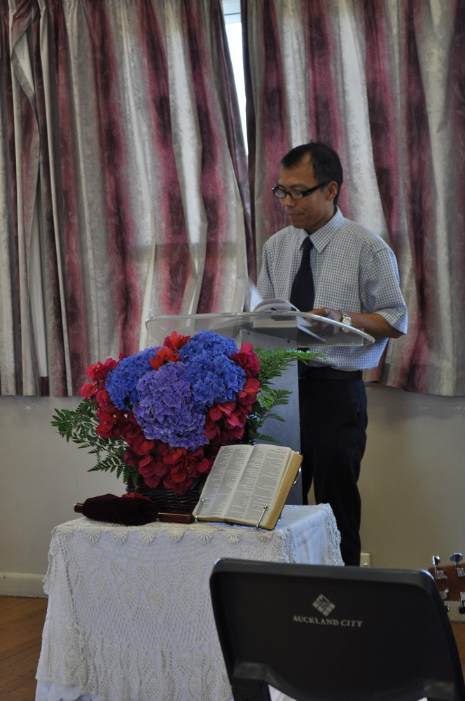Thanksgiving Service 2015 (1)