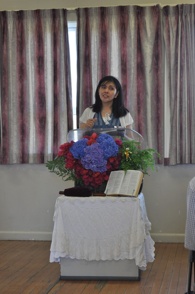 Thanksgiving Service 2015 (12)